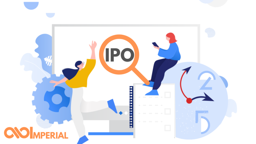 IPO IN INDIA 2021